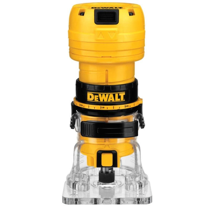 Home DEWALT Bosch Makita Milwaukee