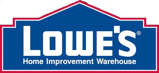 Lowes Opening Doors at 6am for Black Friday Tool Deals