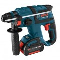 Bosch RHH180 18V Li-ion SDS-Plus Rotary Hammer Preview
