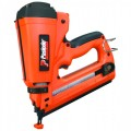 Paslode 900600 Cordless 16-gauge Angled Finish Nailer Review