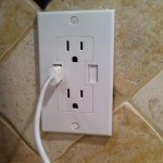 Newer Tech Power2U USB Outlet Review