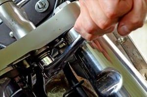 Kobalt 27-Piece Xtreme Access wrench