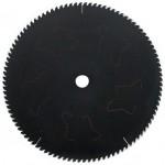 tenryu black