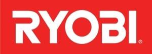 Ryobi logo