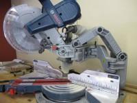 Bosch CM10GD Axial-Glide System