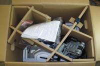 Bosch CM10GD in Box