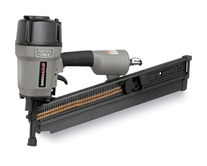 Exelent Porter Cable Framing Nail Gun Images - Nail Art Ideas ...