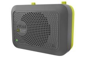 RYOBI GDM120 Bluetooth Speaker Module - Ryobi Garage Door Opener and Module System