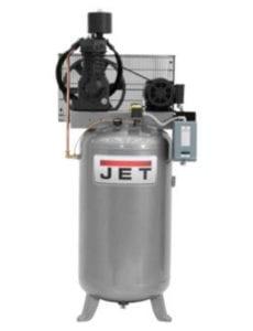 Jet JCP-804 Air Compressor