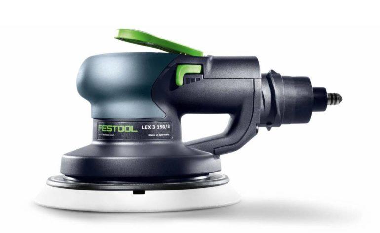 Air Tool Reviews And Pneumatic Nailers Pro Tool Reviews