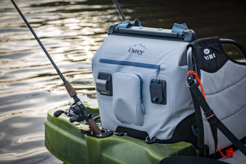 official photos 543ac 0813c Otterbox Cooler Review: Trooper LT30 | Pro Tool Reviews