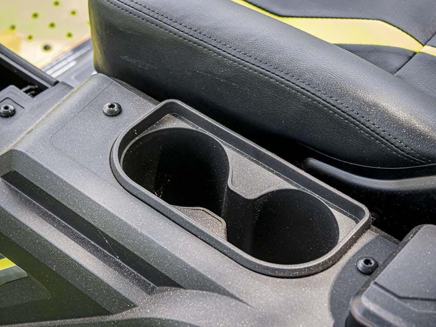 Ryobi Zero Turn Electric Riding Mower Review - ZT480ex | Pro